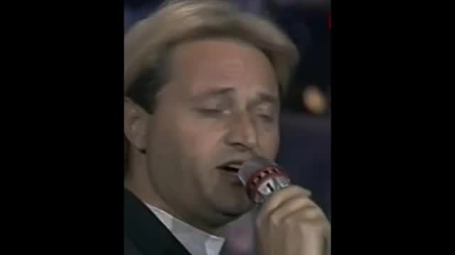 Amedeo Minghi Download Mp3 Songs For Free Mp3 J Icu